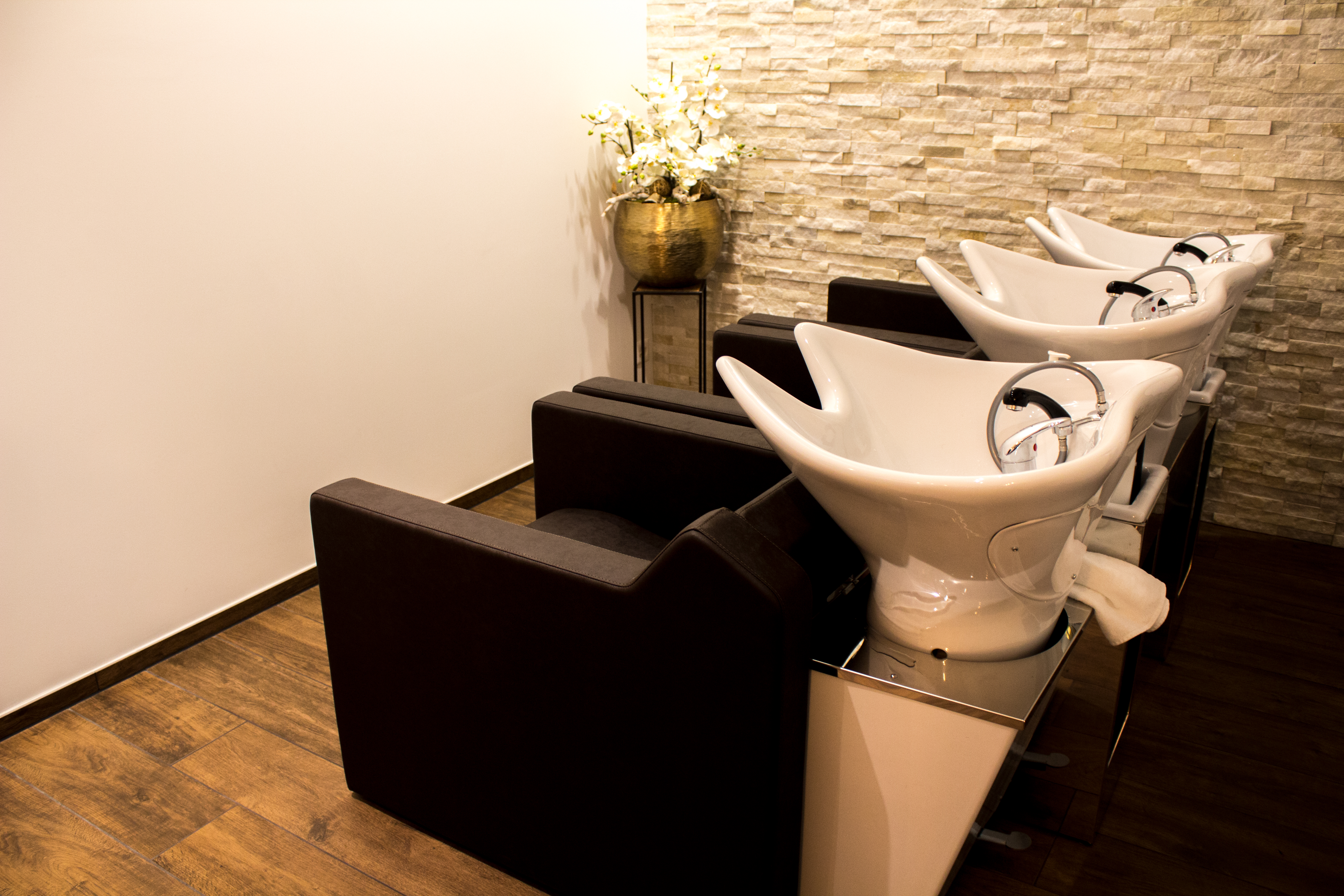 Coiffeur Uster